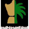 المركز السعودي للعود